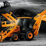JCB – How to perform daily checks