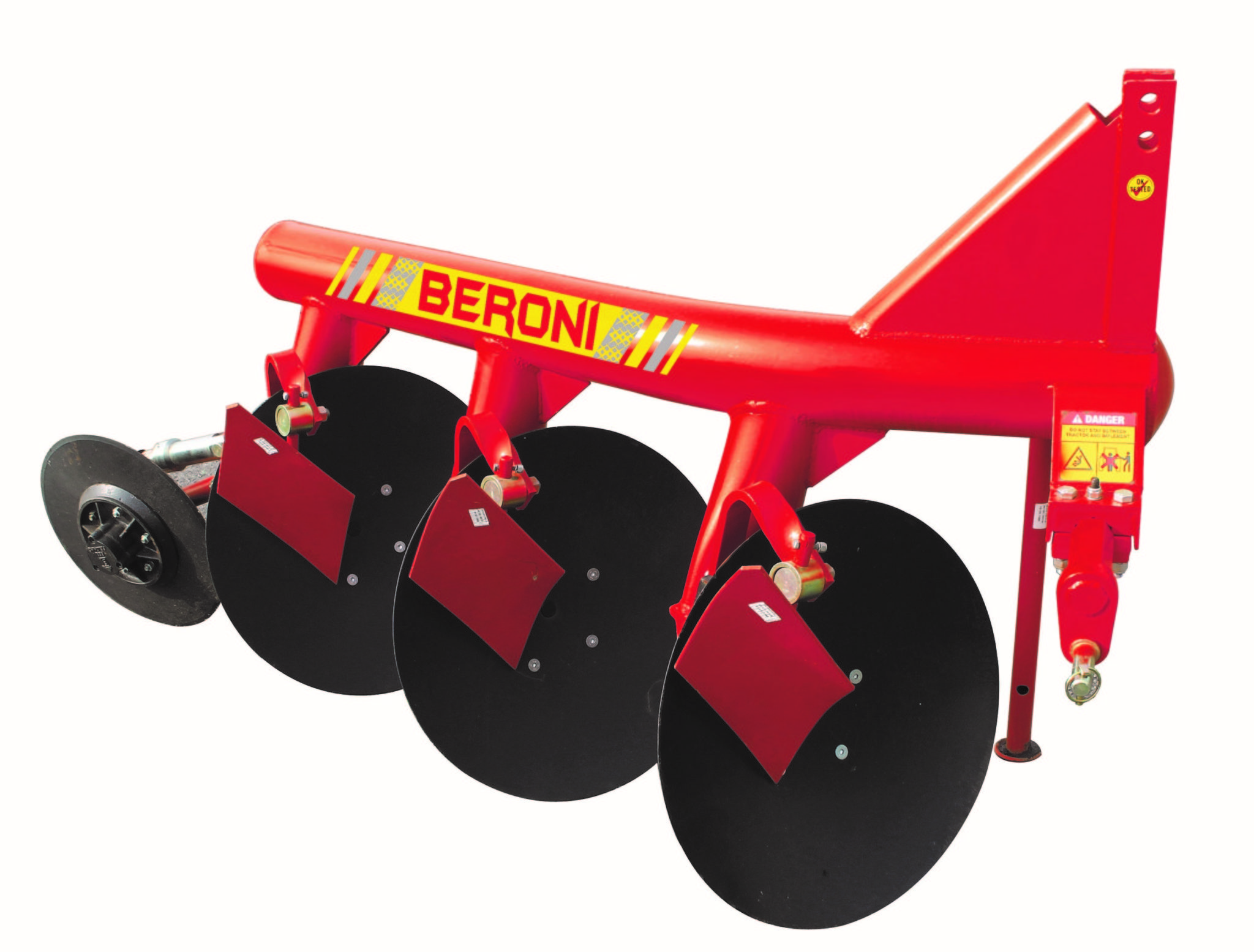Disc Plough 3 - Copy