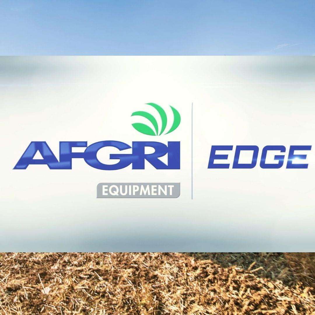 The AFGRI Equipment Edge