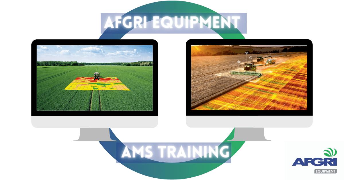 AFGRI Equipment Training