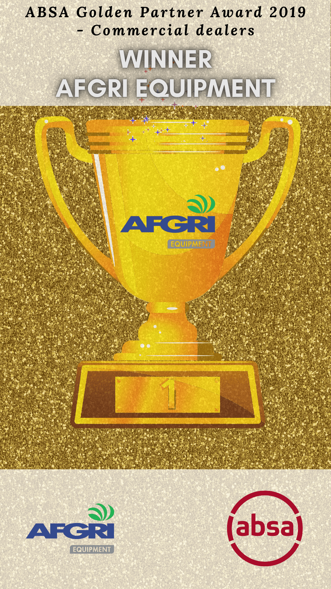 Copy of ABSA Golden Partner Award 2019 (1)